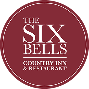 Six Bells Inn, Bardwell Suffolk
